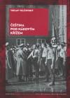 Čeština pod hákovým křížem