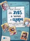 Já, Zeus a banda z Olympu