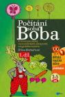 Počítání soba Boba. Cvičení pro rozvoj matematických schopn. a logického myšlení