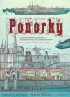 Ponorky