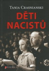 Děti nacistů