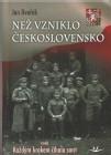 Než vzniklo Československo