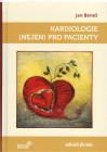 Kardiologie (nejen) pro pacienty