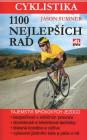 Cyklistika - 1100 nejlepších rad