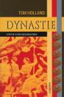 Dynastie - Vzestup a pád Caesarova rodu