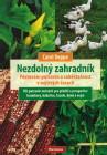 Nezdolný zahradník - Pěstování potravin a soběstačnost v nejistých časech