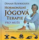 Hormonální jógová terapie pro muže