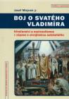 Boj o svatého Vladimíra