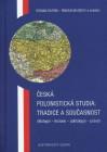 Česká polonistická studia: Tradice a současnost