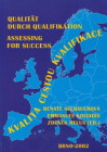 Kvalita cestou kvalifikace II.