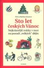 Sto let českých Vánoc