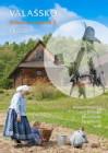 Valašsko - historie a kultura II. Obživa + CD