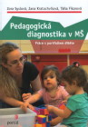 Pedagogická diagnostika v MŠ