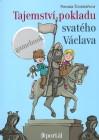 Tajemství pokladu svatého Václava